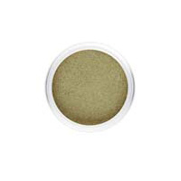 Тени для век Artdeco -  Mineral Eye Shadow №53 Golden Olive
